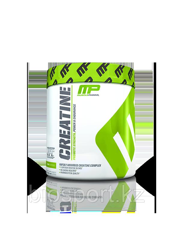 Креатин Muscle Pharm Creatin - 60 порций