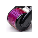 Мезороллер 540 Needles Derma Roller , фото 4