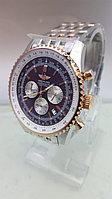 Часы мужские Breitling 0020-4