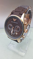Часы мужские Emporio Armani 0076-4