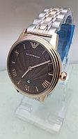 Часы мужские Emporio Armani 0078-4