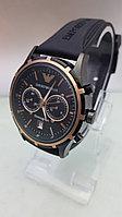 Часы мужские Emporio Armani 0083-4