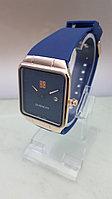 Часы унисекс Givenchy 0023-4