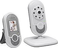 """Видеоняня """"Motorola MBP 621"""""""