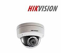 IP камера видеонаблюдения DS-2CD2135F-IS