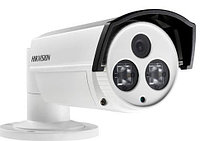 IP камера видеонаблюдения DS-2CD2232-I3