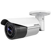 IP камера видеонаблюдения DS-2CD1641FWD-I
