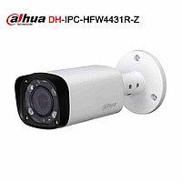 IP камера видеонаблюдения IPC-HFW4431R-Z