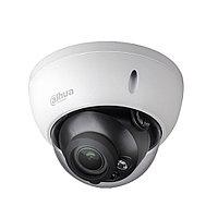 IP камера видеонаблюдения IPC-HDBW4431R-ZS