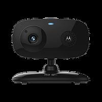 """Видеоняня """"Motorola FOCUS 66"""""""