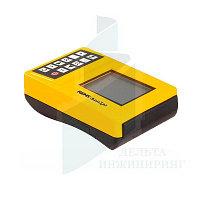 Видеоинспекция REMS CamSys (сет S-Color 10 K)
