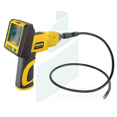 Камера-эндоскоп REMS CamScope S Сет 16-1