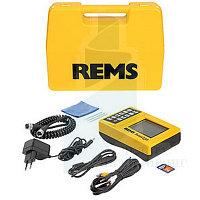Видеоинспекция REMS CamSys Basic-Pack
