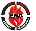 PNA Company