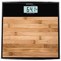 Весы напольные SC-BS33E064