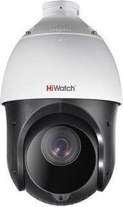 "DS-TP1423 HD-TVI PTZ уличная  Позиционная Камера  1/3"" CMOS 1.3MP 4~92мм 49°~2.2° Zoom 368X 23X Оптический 16X Цифровой  0.05Лк ИК100м"