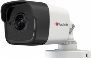 DS-T300 HD-TVI уличная Камера 3MP 4мм 67.8°  0.1Лк ИК20м