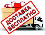 Бесплатная доставка по городу Астана