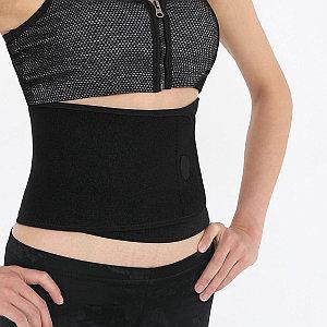 Пояс для похудения и осанки Waist Belt