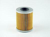 Топливный фильтр ST 758, фото 1