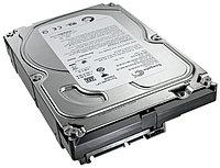 Жесткий диск  HDD 2TB SATA