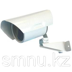 Термокожух ККТ- 15-4 УМ