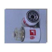 Фильтр-сепаратор для очистки топлива Fleetguard FS1241