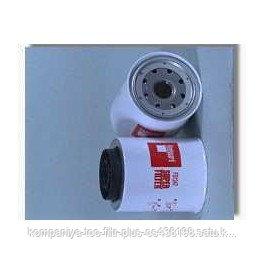 Фильтр-сепаратор для очистки топлива Fleetguard FS1247