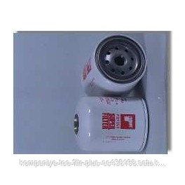 Фильтр-сепаратор для очистки топлива Fleetguard FS1253
