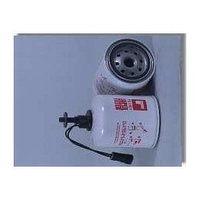 Фильтр-сепаратор для очистки топлива Fleetguard FS1253V