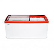 Морозильный ларь МЛГ-600