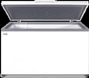 Морозильный ларь МЛК 500