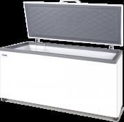 Морозильный ларь МЛК 600