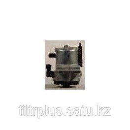 Фильтр-сепаратор для очистки топлива Fleetguard FS1259