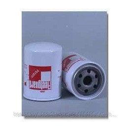 Фильтр-сепаратор для очистки топлива Fleetguard FS1277