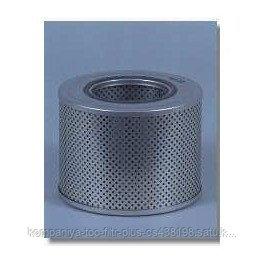 Фильтр-сепаратор для очистки топлива Fleetguard FS1279