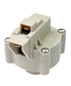 Клапан низкого давления qt-31