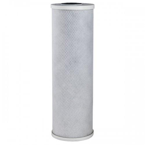 Картридж карбон блок сто-20 slim