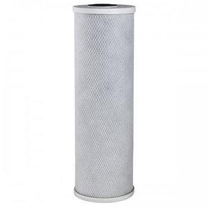 Картридж карбон блок сто-20 big
