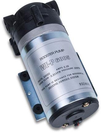Насос для фильтра воды 100g, фото 2