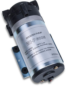 Насос для фильтра воды 100g