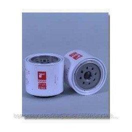Фильтр-сепаратор для очистки топлива Fleetguard FS1281