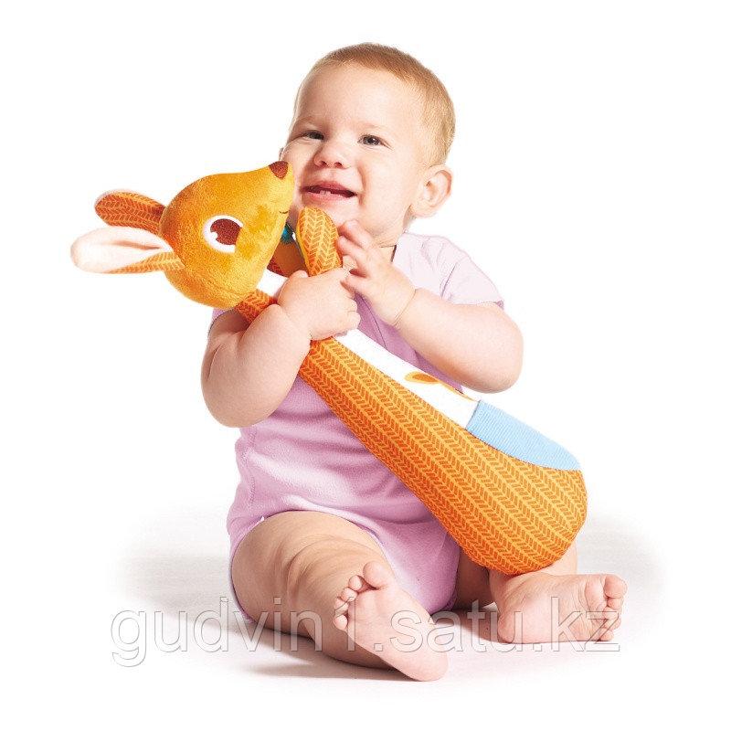 "(517) Развивающая игрушка "" Кенгуру"""