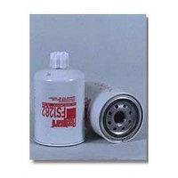 Фильтр-сепаратор для очистки топлива Fleetguard FS1282