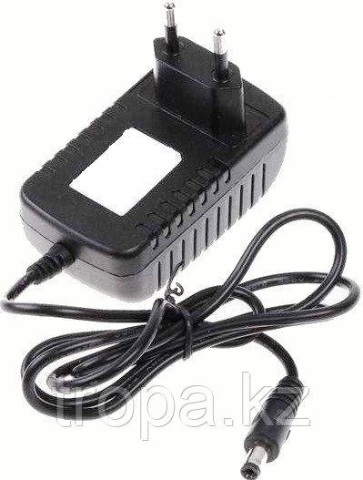 Сетевой адаптер для тонометров Medisana МТР/МТМ