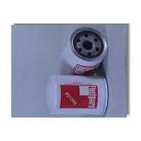 Фильтр-сепаратор для очистки топлива Fleetguard FS1284