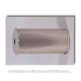 Фильтр-сепаратор для очистки топлива Fleetguard FS1286