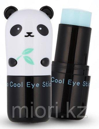 Увлажняющая сыворотка для кожи вокруг глаз Tony Moly Panda's Dream So Cool Eye Stick