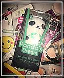 Увлажняющая сыворотка для кожи вокруг глаз Tony Moly Panda's Dream So Cool Eye Stick, фото 2