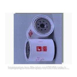 Фильтр-сепаратор для очистки топлива Fleetguard FS1287